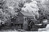 The Small Mill
